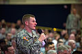 Army chief of staff visits Joint Base Lewis-McChord 130626-A-AO884-122.jpg