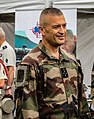 Army general Thierry Burkhard 2021.jpg