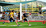 Army versus Navy games at Naval Station Guantanamo Bay 111210-N-RF645-458.jpg