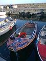 Arnager båd - panoramio.jpg