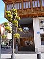 Arnedo - Ayuntamiento 2.jpg