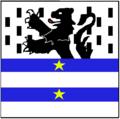 Arnex-sur-Nyon-drapeau.png