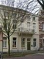 Arnhem-bergstraat-1801250005.jpg