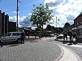 Arnold Town Centre 6539.jpg