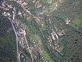 Arnstadt 2004-07-11.jpg