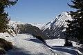 Arosa - panoramio (239).jpg