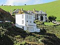 Around Port Isaac, Cornwall - panoramio (4).jpg