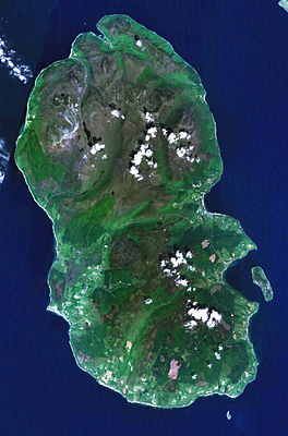 Arran satellite.jpg