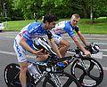 Arras - Paris-Arras Tour, étape 1, 23 mai 2014, arrivée (A030).JPG