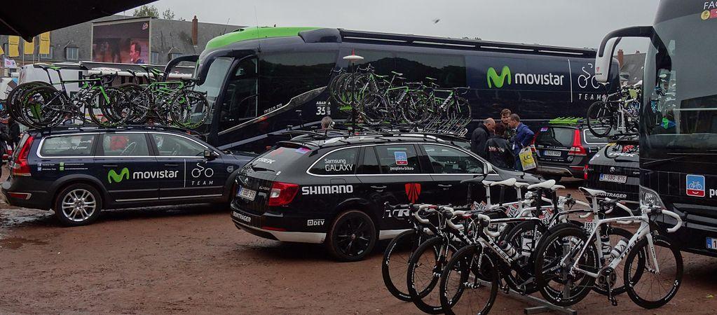 Arras - Tour de France, étape 6, 10 juillet 2014, départ (52).JPG