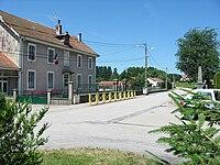 Arrentès-de-Corcieux mairie.jpg