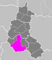 Arrondissement de Troyes.PNG