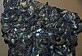 Arsenopyrite (Panasqueira, Portugal).jpg