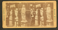 Art Annex, Italian section, from Robert N. Dennis collection of stereoscopic views.png