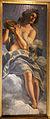 Artemisia gentileschi, inclinazione, 1615-20, con panneggio del volterrano 01,1.jpg