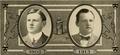 Arthur Pierce Robinson (1903, 1913).png