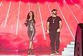 Artik & Asti на Big Love Show 2018 в СПб.jpg