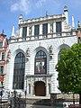 Artus Court in Gdańsk (3).JPG