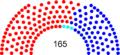 AsambleaNacional12.png