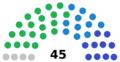 Asamblea Legislativa de Costa Rica de 1958-1962.png