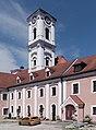 Asbach, toren van het klooster foto6 2017-08-08 12.29.jpg