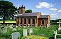 Ash Church.jpg