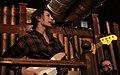 Ash My Love at Charlie P's Pub WAVES VIENNA 2013 c.jpg