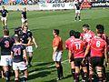 Asia Rugby Championship 2015, JPNvHKG 01.jpg
