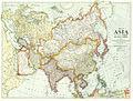 Asia and Adjoining Europe (1921).jpg