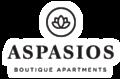 Aspasios.png