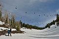 Aspen Mountain Silver Queen Gondola.jpg