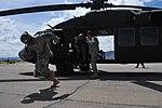 Assault helicopter unit lends expertise to Bliss air assault school 150410-A-AN244-008.jpg