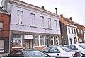 Assenede Boekhoute Boekhoutedorp 18-19 - 249129 - onroerenderfgoed.jpg