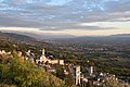 Assisi Plains South Perugia Italy Sep19 D72 12040.jpg
