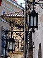 Assisi fd (9).jpg