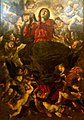 Assunzione della Madonna - Battistello Caracciolo (Museo di San Martino).jpg