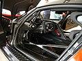 Aston Martin Vulcan interior.jpg