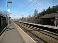 Aston Station - geograph.org.uk - 1190289.jpg
