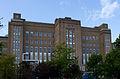 Aston University (8097149310).jpg