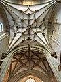 Astorga catedral interior 14.jpg