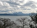 Astoria and Saddle Mountain from Chinook Point.jpg