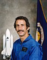 Astronaut Jeffrey Hoffman - Portrait.jpg