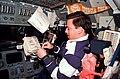 Astronaut Scott J. Horowitz (27743763930).jpg