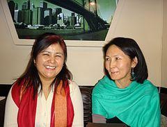 「Kyrgyz girls.」おしゃれまとめの人気アイデア|Pinterest|Kabil Niazaliev