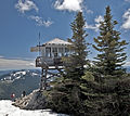 AtGraniteMt Lookout - Flickr - USDAgov.jpg