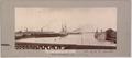 At CNR Docks (HS85-10-16187) original.tif