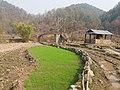 At Gorkha1.jpg