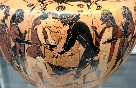 Atalanta Peleus Staatliche Antikensammlungen 596.jpg