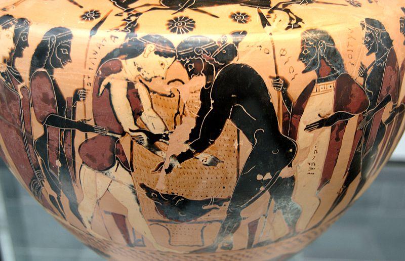 File:Atalanta Peleus Staatliche Antikensammlungen 596.jpg