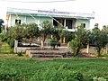 Atash Private Industrial Training Institute, Devkhapa, Pandhurna - panoramio.jpg
